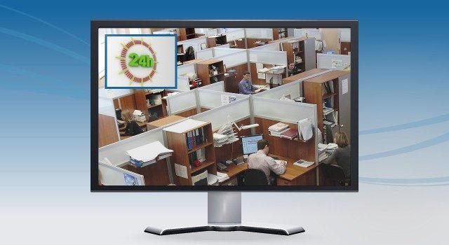 Assistance PC sur site