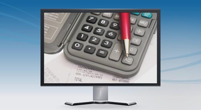 Tarifs PC Conseil - dépannage et assistance informatique