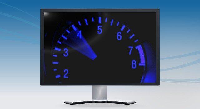 Optimisation de votre PC